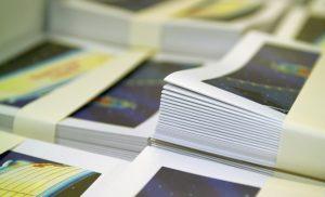 Print & Copy Services